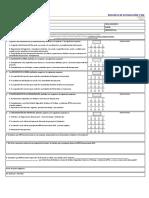FT-SG ENCUESTA DE SATISFACCIÓN Y RSE V7 (1)