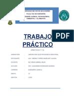 PRÁCTICA 7 Y 8.docx