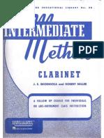clarinet-rubank-intermediate-method.pdf