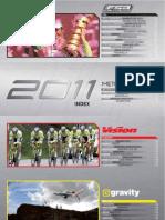 BDC BIKE Katalog   Fsa