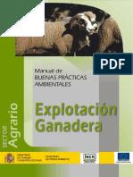 Manual de buenas ptrácticas ambientales Explotación Ganadera (1).pdf