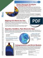 NozzlePRO-brochure.pdf