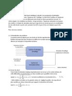 Bilan analyse statistique.docx