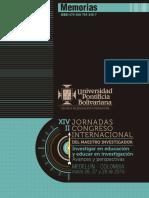 Formacion_docente_y_la_investigacion_en.pdf