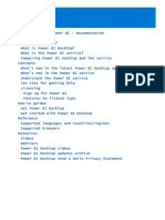 powerbi - pdf