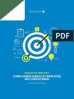Geofusion_Analise_de_mercado_como_saber_quem_e_seu_cliente_ideal