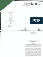 1. CURY - Derecho Penal Parte General. 37-43.pdf