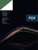 BDC-BIKE katalog - Jagwire