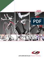 BDC-BIKE katalog - Jamis
