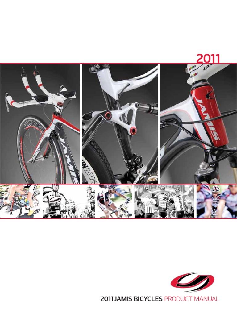 Bdc Bike Katalog Jamis Suspension Vehicle Human Powered Vehicles Element Mtb Fullsus Pride 20 Greey Red