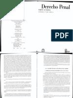 5.2 CURY - Derecho Penal Parte General. 227-237.pdf