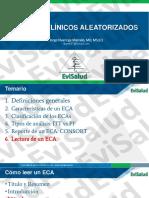 7._Ensayos_Clinicos_Aleatorizados_-_Part.pdf