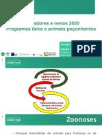 Indicadores e metas 2020 Programas raiva e animais peçonhentos.pdf