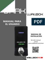 dark-wallbox-6