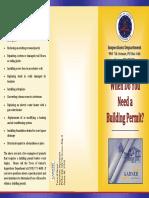 PermitBrochure.pdf