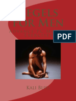 Kegels For Men (Advanced PC Muscle Exercises) ( PDFDrive.com ).pdf
