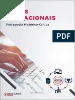35076015-pedagogia-historico-critica