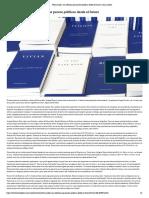 Jacobo Zanella_Fitzcarraldo, una editorial que parece publicar desde el futuro.pdf