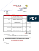 cotizacion 2 camaras.pdf