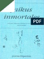 Antonio Cabezas (trad.)_Jaikus inmortales.pdf