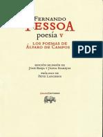 Fernando Pessoa_Poesía V. Los poemas de Álvaro de Campos 3.pdf