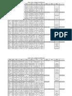 WJFL2020-NewSchedule