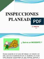 CAPACITACION-INSPECCIONES-PLANEADAS (1)