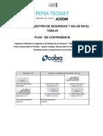 2.Plan de Contingencia.rev0.1