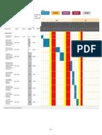 Copia de Cronograma Instalacion