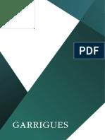 Garrigues-Brochure-pt.pdf