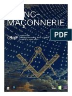 160227-dp_franc_maconnerie.pdf