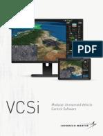 VCSi_ProductCard
