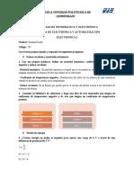 TAREA-1-SEMICONDUCTORES Y DIODOS