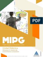 PDF_MIPG 3.pdf