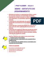 REVISAÇO 4