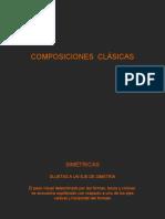 Composiciones1