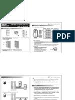 FR1200 Installation Guide V1.1.pdf