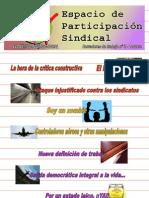 Revista+EPS+-+Cuaderno+de+Trabajo+3