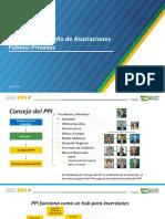 [ESP] Presentación PPI Curta - 12.07.2020 ajustes Martha mod Bertha 2.pptx