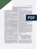 ESTÁTICA Y ELASTICIDAD.pdf