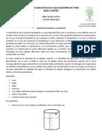 laboratorio de densidad octavo (1)