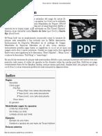 Texas hold 'em - Wikipedia, la enciclopedia libre.pdf
