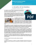 9. Artículo Amoris Laetitia Cap II jun 2020.pdf