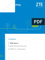 1 -1  PO_BT1002_E01_1 GPON Technology Introduction 32p_201308.pptx