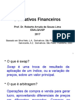 Derivativos 2017.pptx