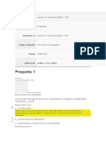 Evaluacion Final Juego Gerencial.docx