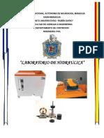 Hidraulica I(1).pdf