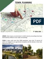 Presentation 01_TOWN  PLANNING.pptx