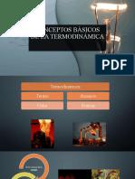 Presentación Unidad I.ppsx