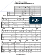 L_amour_en_cadeau_SAH_Duo_FH_extract.pdf